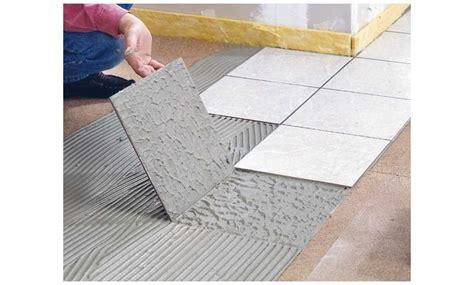 fliesen auf spanplatte osb platten lackieren osb platten lackieren und lasieren