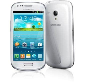 Paket Mini Lulur Hb yenilenmiş samsung galaxy s3 mini 8 gb 12 ay garantili fiyatı