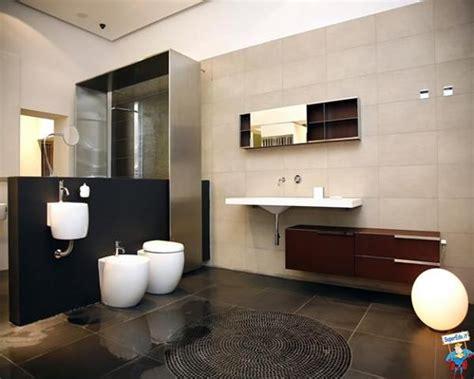 Modern Bathroom Design Trends Modern Bathroom Design Trends Reinventing And