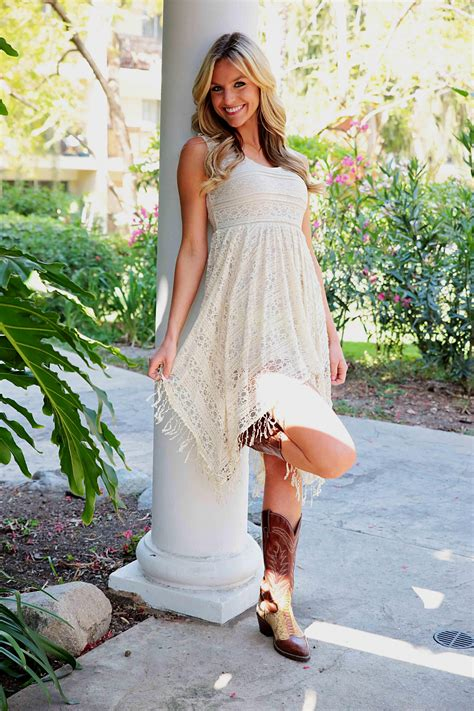 Country Dress country bridesmaid dresses www imgkid the