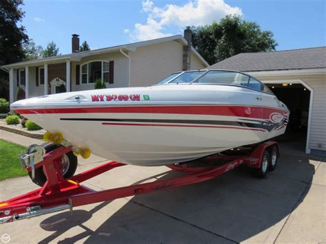 used baja boats for sale in new york baja 245 boats for sale boats