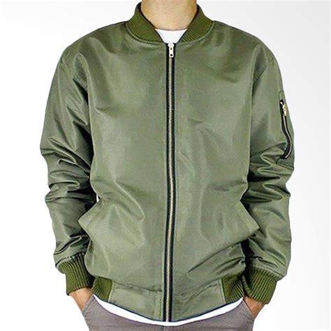 Ayo Beli Jaket Sweater Hoodie Pria Taslan Branded Berkualitas Crc jual jaket bomber pria harga kualitas terjamin blibli