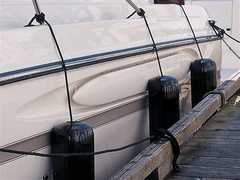 unique boat fenders 25 unique boat organization ideas on pinterest boating