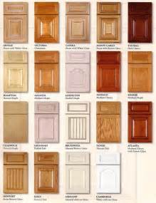 Styles Of Kitchen Cabinets kitchen cabinet doors designs home design and decor reviews