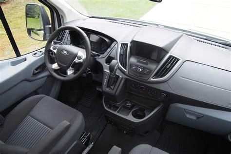 volkswagen van 2016 interior 100 volkswagen van 2016 interior ford galaxy vs