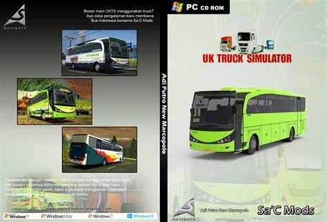 mod map indonesia game ukts new marcopolo hino master game mod ukts indonesia bus