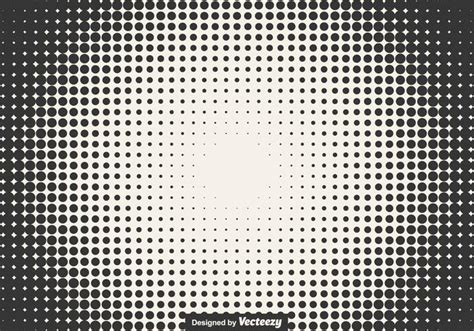 halftone pattern video halftone vector pattern www imgkid com the image kid