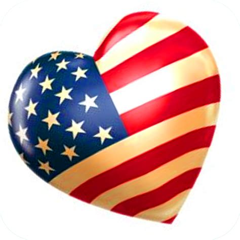 apple usa wallpaper i love usa wallpapers on the app store on itunes