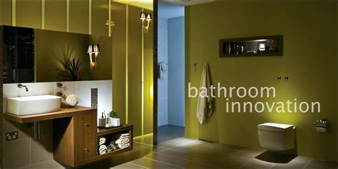 caroma bathroom products caroma bathroom fixtures natural building solutions