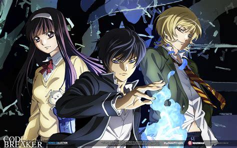 anime eng sub download download pack code breaker episode 1 13 complete