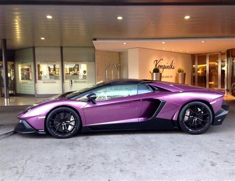 lamborghini diablo sv purple lamborghini diablo sv purple 2017 2018 cars reviews