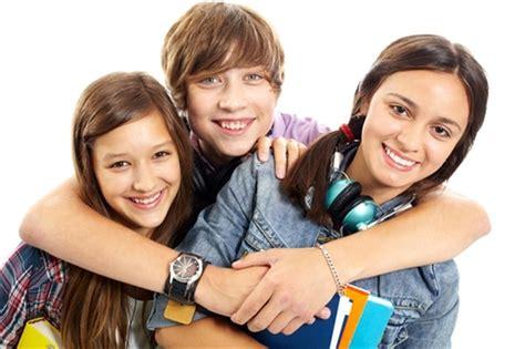 para adolescentes jovens adultos e idosos educa 199 195 o de jovens adultos e idosos ejai disciplina c 243 mo negociar las salidas nocturnas de tu hijo adolescente