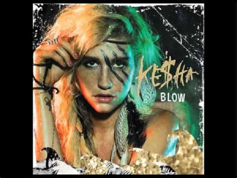 cannibal kesha mp3 ke ha blow justin sane remix youtube