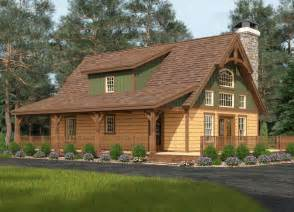 Homes also simple country house plans in addition traditional japanese