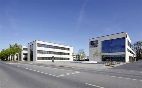 Architekten Lippstadt 3680 architekten lippstadt ballhorn architekten architekturb