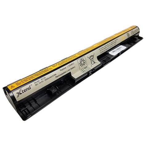 Baterai Laptop Lenovo Ideapad S410p lenovo ideapad s410p s510p touch battery