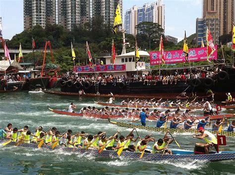 dragon boat racing how to file dragon boat racing in hong kong jpg wikimedia commons