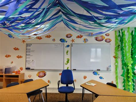 themes hawaii mobile the charming classroom ocean classroom theme