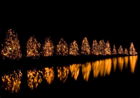 places to see christmas lights in nc 40 best images about mcadenville nc x mas town on
