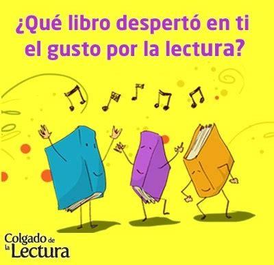leer libro e o sol nasce sempre fiesta the sun also rises en linea gratis clases de sol en b 233 lgica de fiesta con los libros
