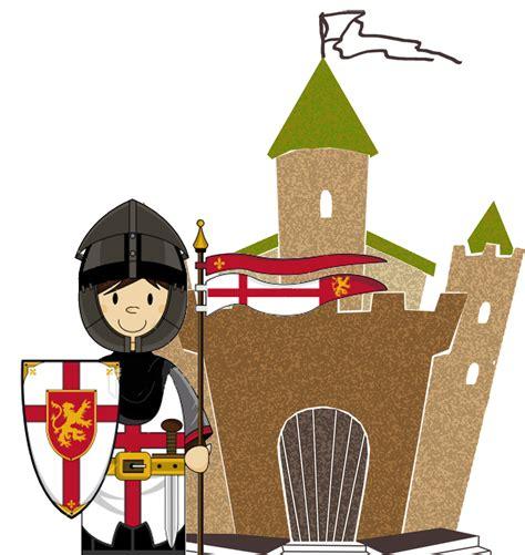 infantil de gracia caballeros medievales 4 a 241 os proyecto edad media 161 mira qu 233 bien