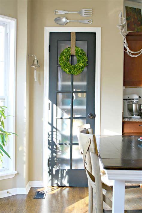 veronica hughes  biggest renovation   kitchen
