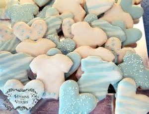 it s a boy baby shower ideas it s a boy baby shower ideas hymns and verses