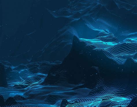 Sea Floor Exploration by New 7m Xprize To Focus On Exploration The