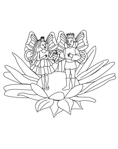 thumbelina 1994 coloring pages coloring pages