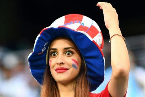 piala dunia 2018 kroasia tetap membumi