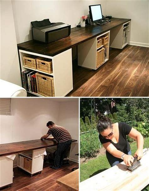 fabriquer un bureau pour enfant fabriquer un bureau d enfant bricobistro