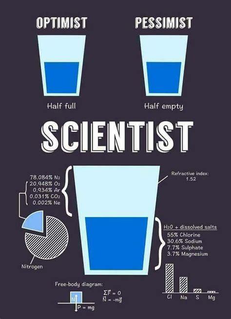 top 25 best engineering memes ideas on chemistry best 25 science jokes ideas on