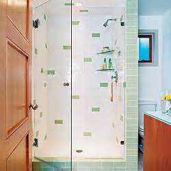 glass subway tile bathroom ideas gallery for gt bathroom subway tile ideas