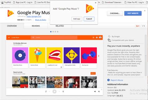 Play Store Chrome Play For Chrome Free Play Store