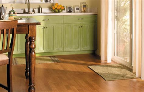 wood flooring suitable for bathrooms gray laminate flooring kitchen in exlary wooden