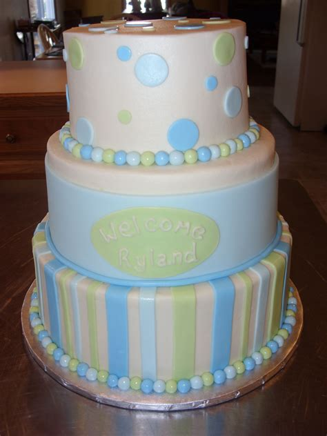 Baby Shower Decorations Calgary by Photo Baby Shower Cakes In Denver Image