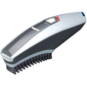 haircutting clipper remington short cut clipper rechargeable cordless