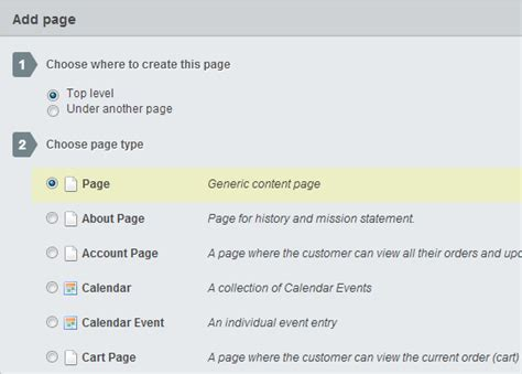 silverstripe form template polar design content management solutions part 1 page