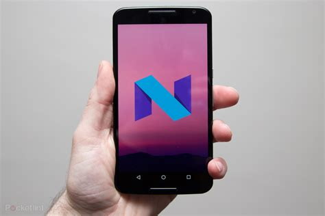 android 7 0 nougat for android 7 0 nougat release date features revealed dubai chronicle