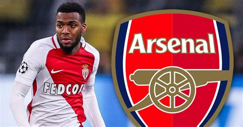 arsenal home record arsenal will have to break their transfer record for the