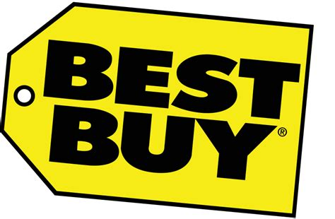 my best buy best buy opens up to the my prince george now