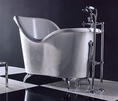 materiale vasca da bagno vasca da bagno vasca da bagno in materiale