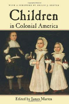 Themes Of Children S Literature In Colonial America | 1000 images about american girl 1774 felicity unit study