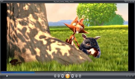 17 best ideas about player vlc on media 19 best media player that play everything with excellent