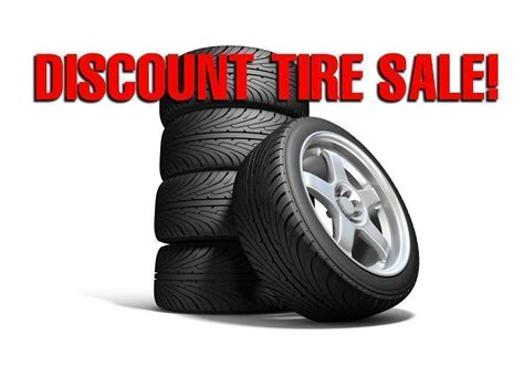 Discount Tire Visa Gift Card - discount tire direct sale