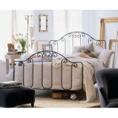 how long is a king bed california king bed how long is a california king size bed