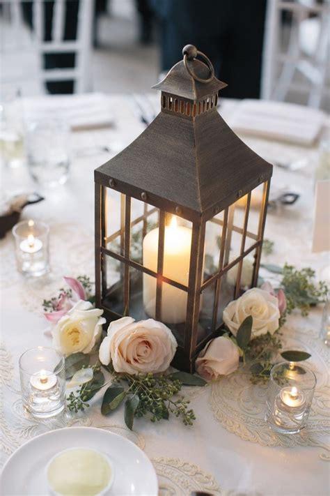 wedding centerpieces non flowers 35 fabulous non floral centerpieces ideas 19312 centerpieces ideas