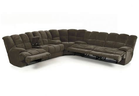 amart 1999 conan fabric lounges lounges sofas