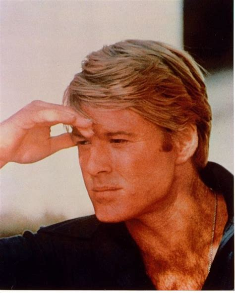 robert redfords hair robert ri chard robert redford and blond on pinterest