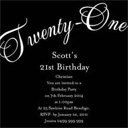 21st invite templates exles of birthday invitations 30 free psd vector ai